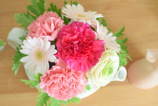 北欧、暮らしの道具店からKURASHI&Trips PUBLISHING/【別注】生花ハサミが発売されました。製造元サカゲンの花切りばさみは切れ味抜群です![花とグリーン]