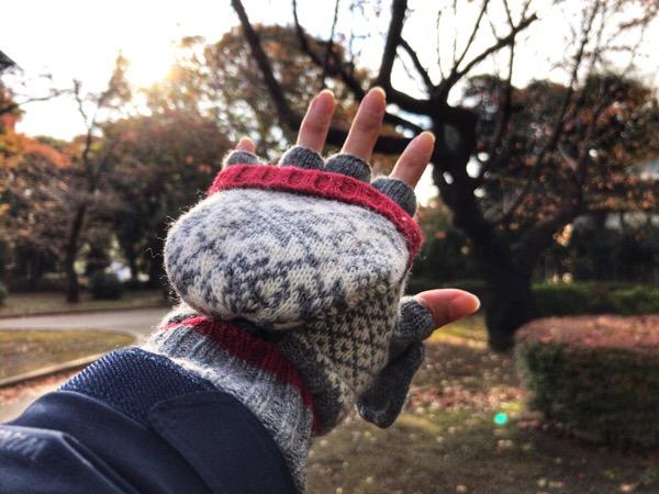 上野公園散策の休憩スポット。カメラのフィールドノートを書こうと、スターバックスコーヒー上野恩賜公園店へ。